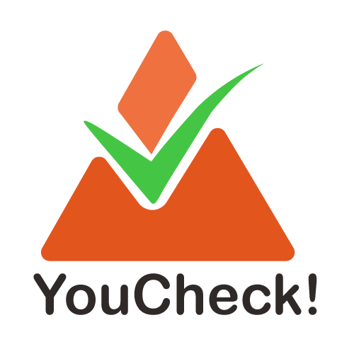 YouCheck