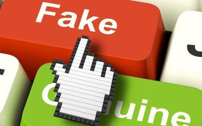 Who's afraid of fake news? New evidence from Romania